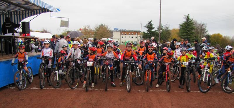 2014-11-16-cyclo-ppb (3)