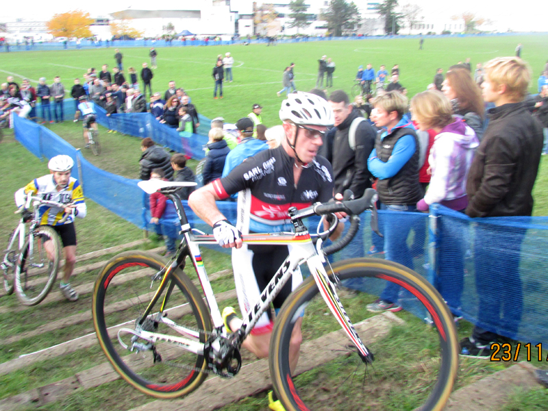 cyclo-cross-dijon-2014 (1)