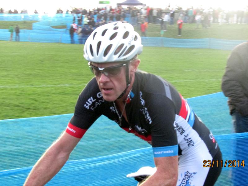 cyclo-cross-dijon-2014 (2)