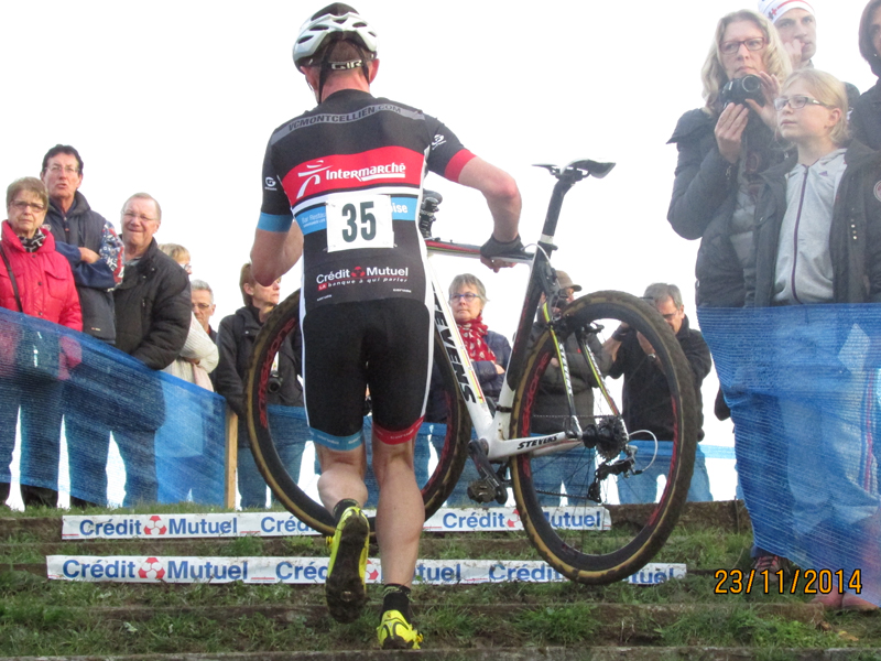 cyclo-cross-dijon-2014 (3)