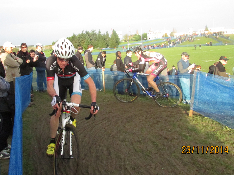 cyclo-cross-dijon-2014 (4)