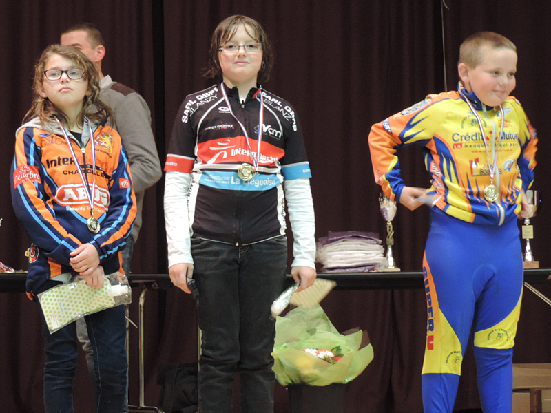 cyclo-cross-pierre-de-bresse-benjamins-2