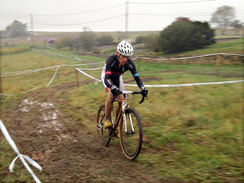 cyclocross-saint Laurent-d-oingt (1)