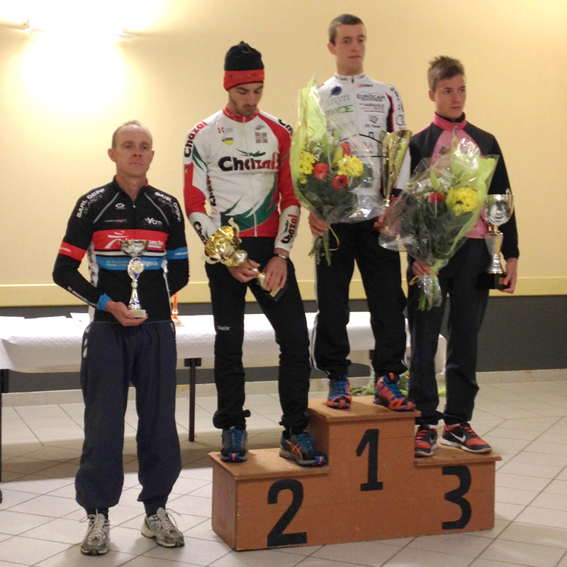 cyclocross-saint Laurent-d-oingt (2)