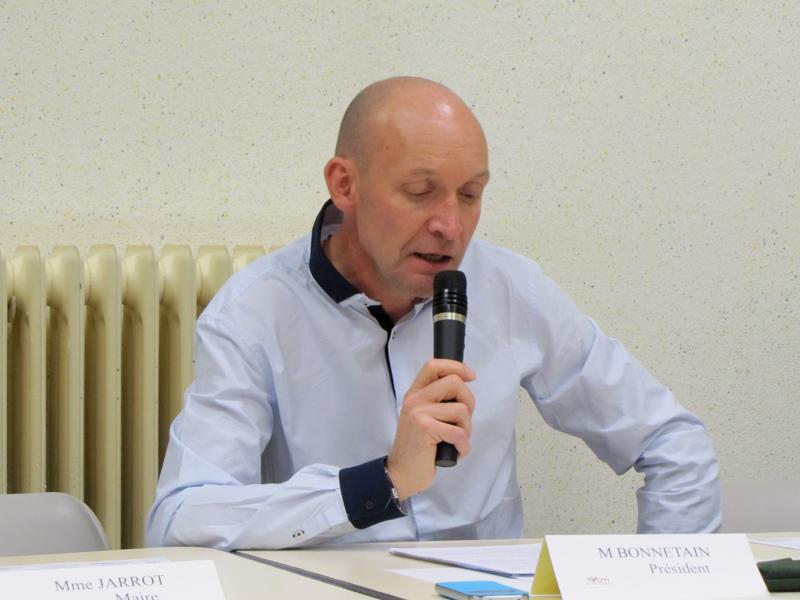 2014-11-29 Assemblée Générale (3)