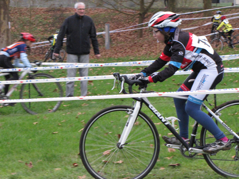 2014-12-07 Mâcon Cyclo-Cross (16)