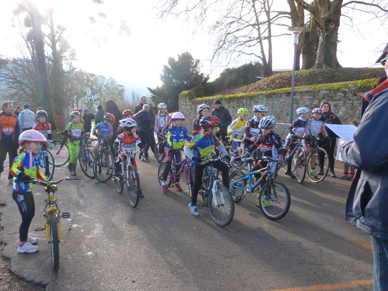 cyclo-cross-autun-2015 (1)