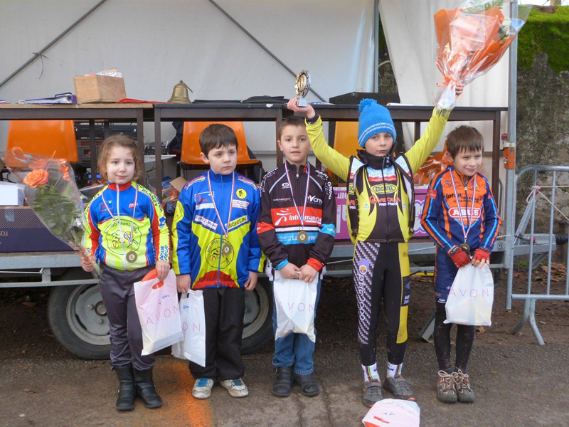 cyclo-cross-autun-2015 (2)