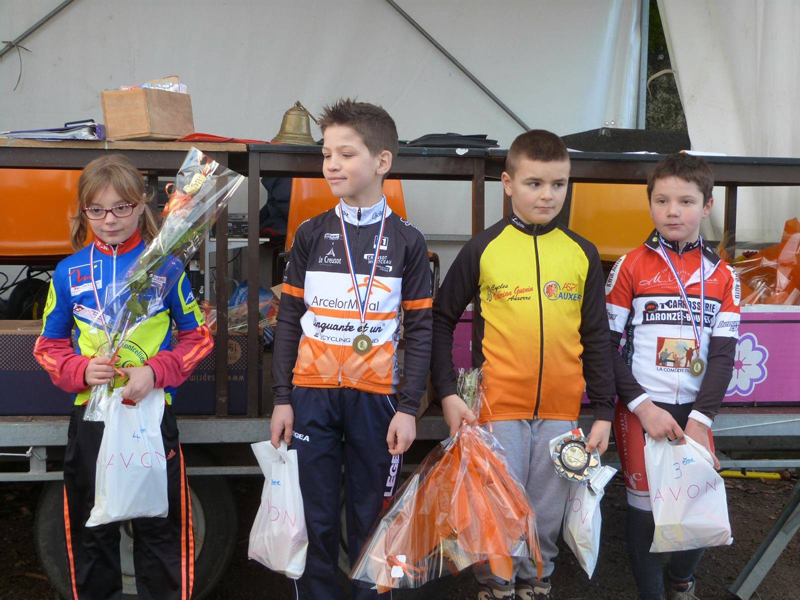 cyclo-cross-autun-2015 (3)