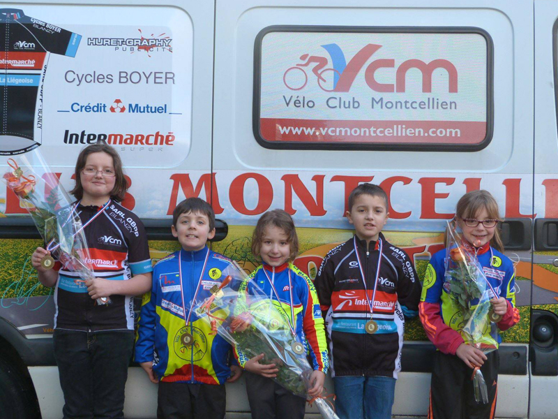 cyclo-cross-autun-2015 (4)