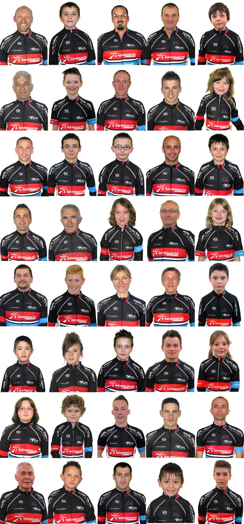 VCM-équipe-2015