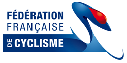 Fédération Française de Cyclisme