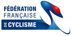 Fédération Française de Cyclisme