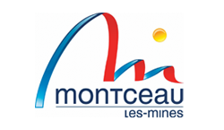 Montceau les Mines