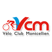 Vélo Club Montcellien VCM - Club de Cyclisme de Montceau-les-Mines