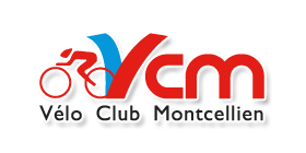 Vélo Club Montcellien