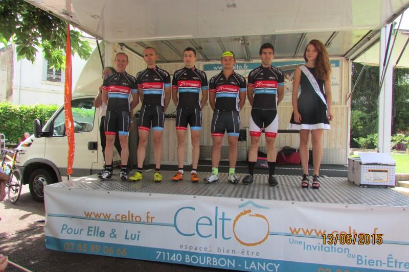 TBCO_etape21_equipeis