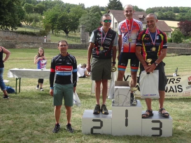 podium_master