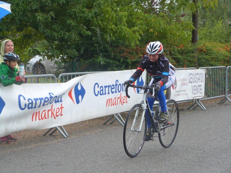 2015-08-23 Benjamins Prix de Tournus (34)
