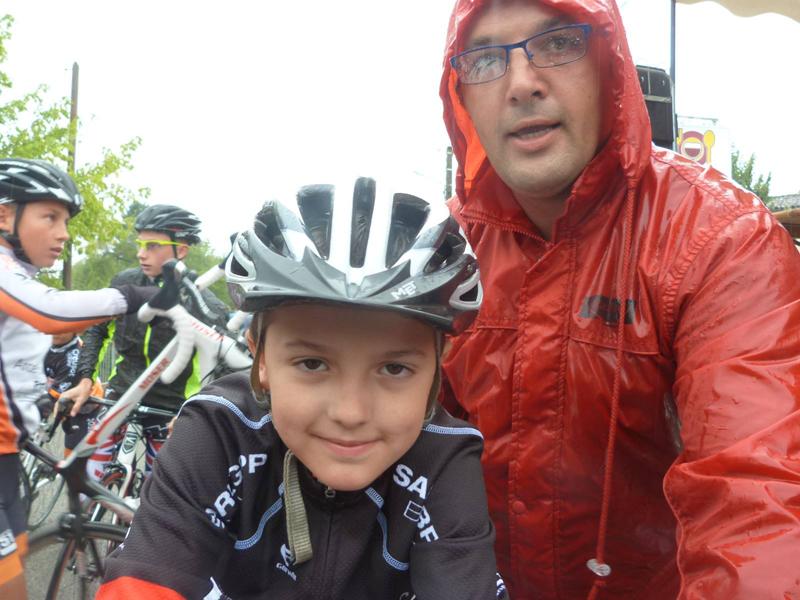 2015-08-23 Poussins Prix de Tournus (4)
