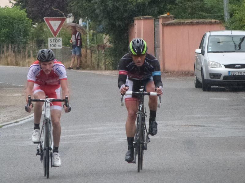 2015-08-23 Prix de Tournus (31)