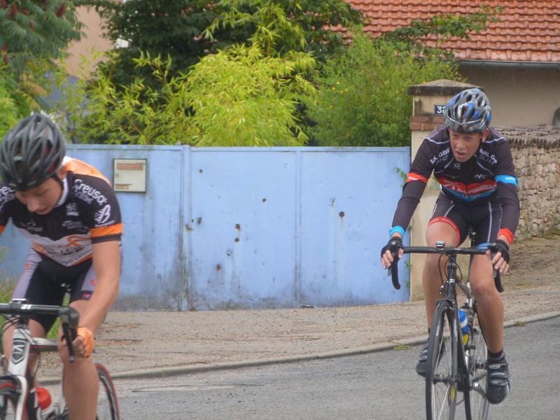 2015-08-23 Prix de Tournus (33)