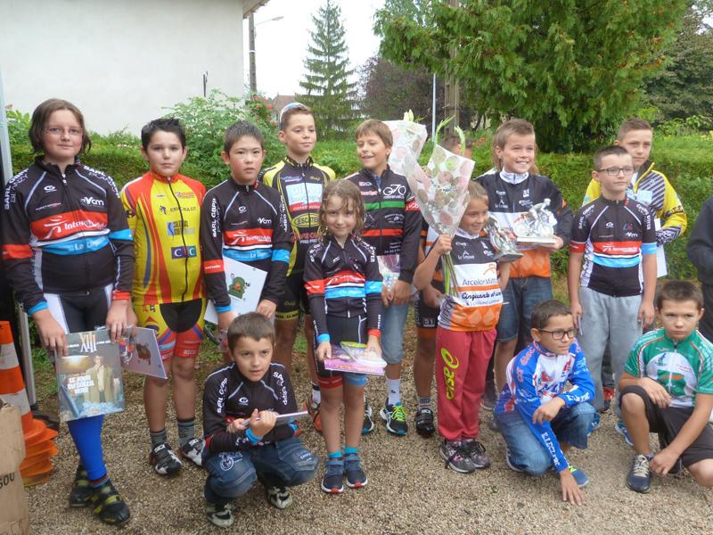 2015-08-23 Prix de Tournus (38)