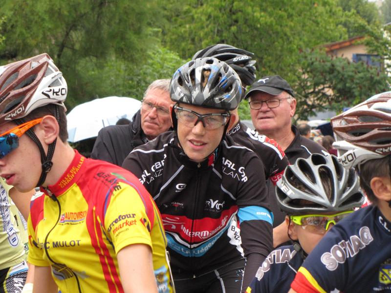 2015-08-23 Prix de Tournus (4)