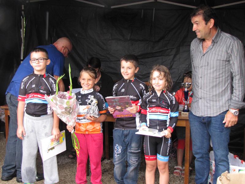 2015-08-23 Prix de Tournus (5)