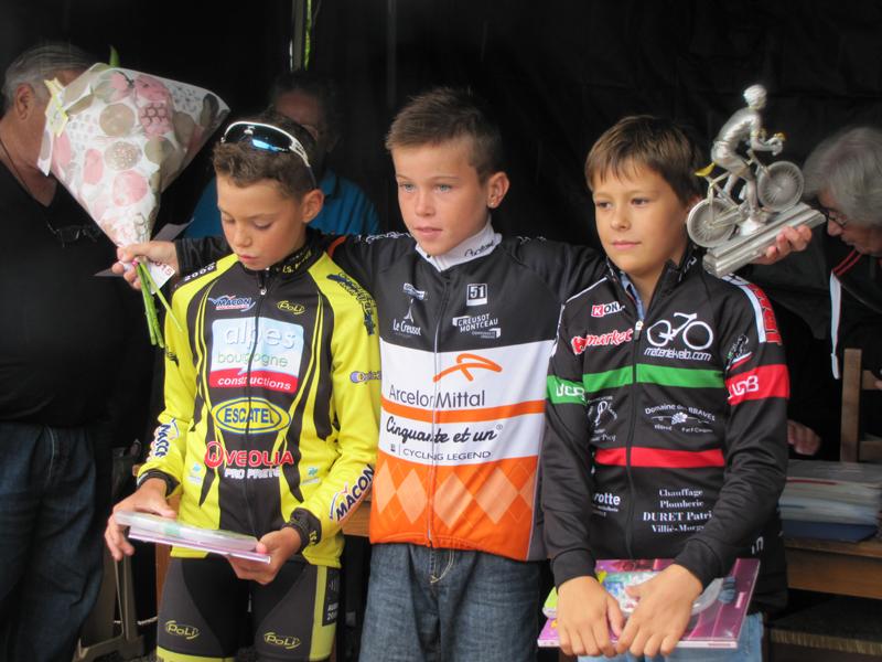 2015-08-23 Prix de Tournus (6)