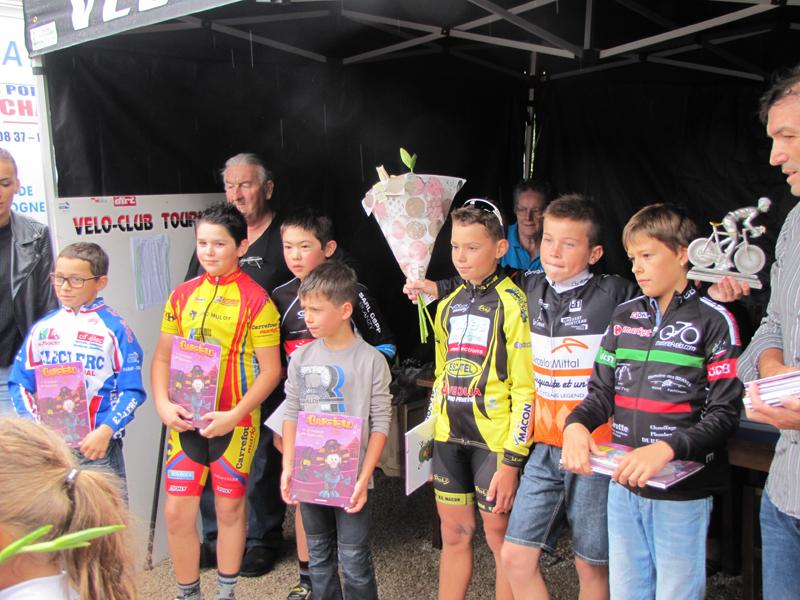 2015-08-23 Prix de Tournus (7)