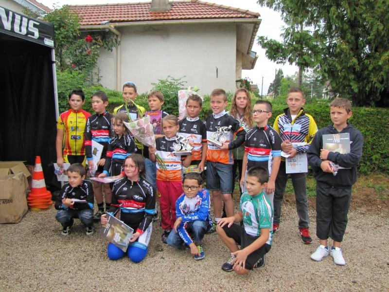 2015-08-23 Prix de Tournus (8)