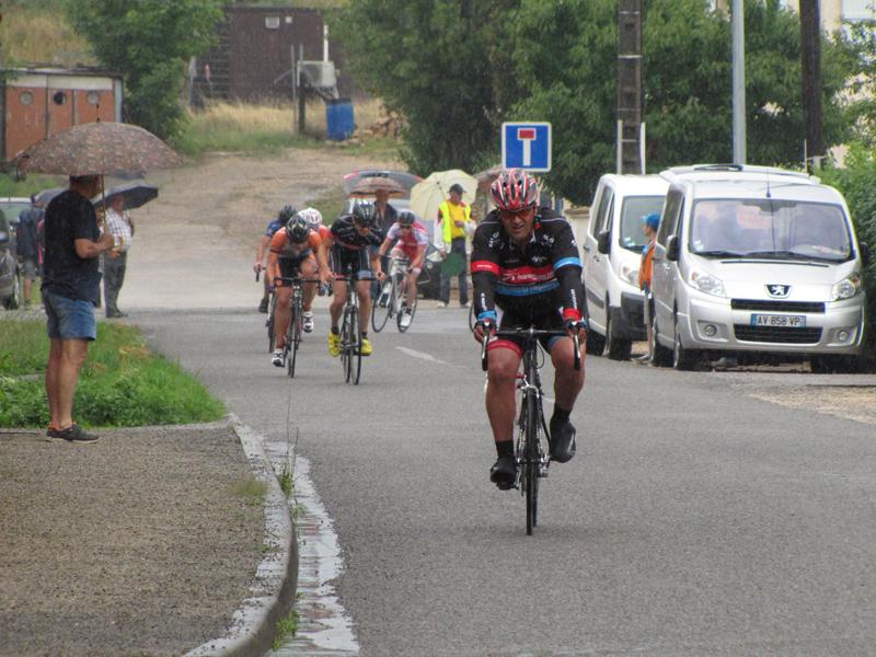 2015-08-23 Prix de Tournus (9)