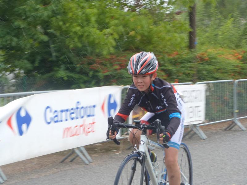 2015-08-23 Pupilles Prix de Tournus (35)