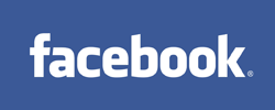 Facebook du club