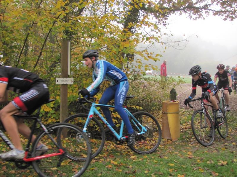 2015-11-01 Cyclo Fauverney Minimes (1)
