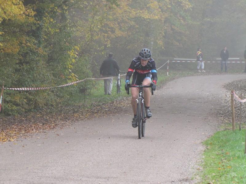 2015-11-01 Cyclo Fauverney Minimes (2)
