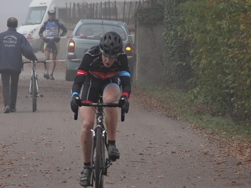 2015-11-01 Cyclo Fauverney Minimes (3)