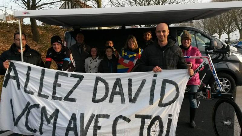 David-pietre (2)