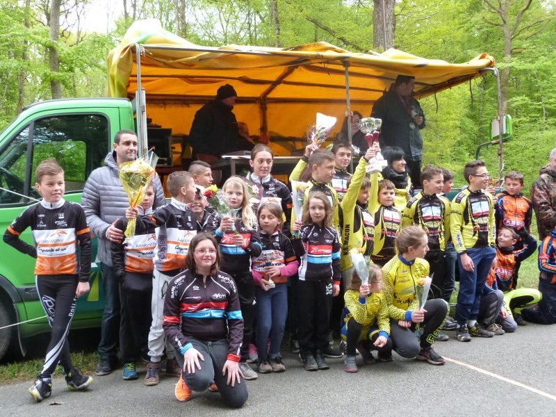 2016-05-01 Gilly sur Loire 2 (4)