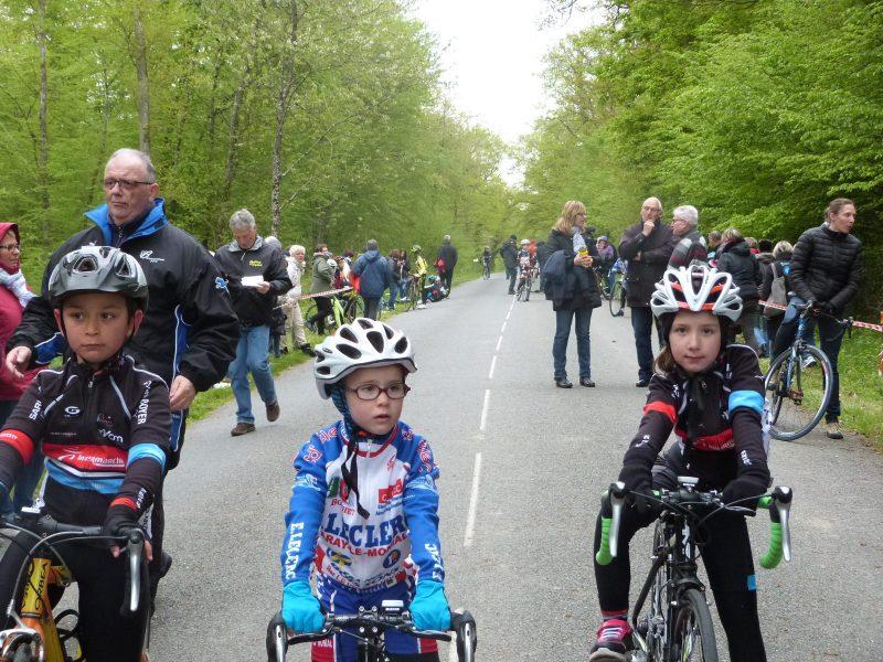 2016-05-01 Gilly sur Loire 2 (6)