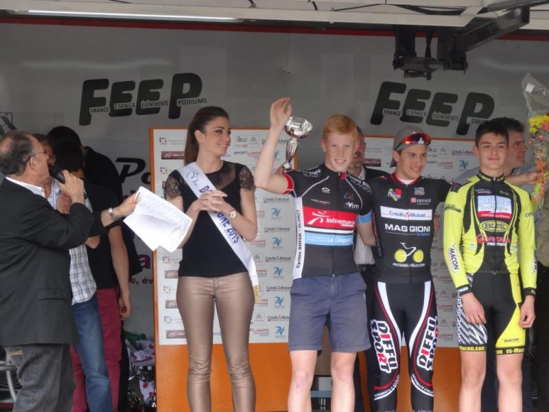 Podiums-prix-attente-tbco-2016 (4)