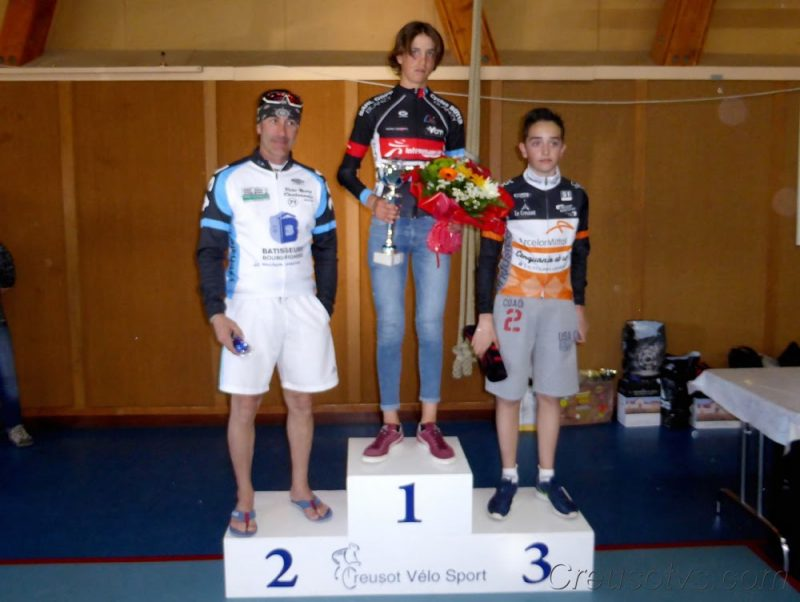 Prix-le-breuil-2016 (5)