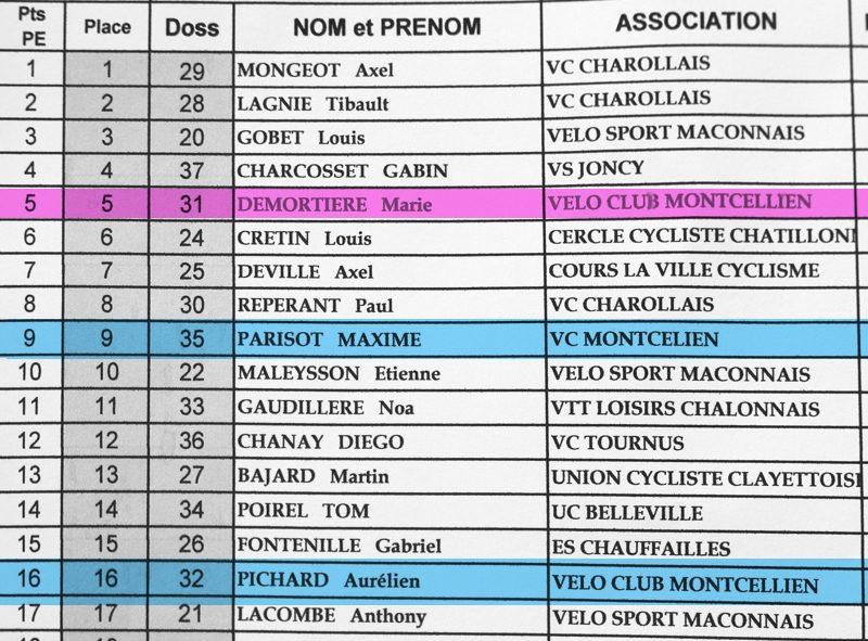 2016-06-19 Crêche sur Saône (39)
