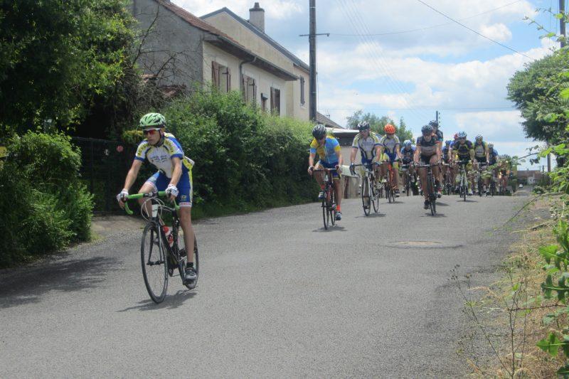 2016-06-27 Le Pouloux (11)