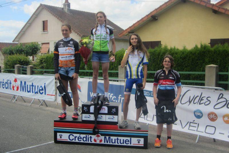 2016-06-27 Le Pouloux (3)