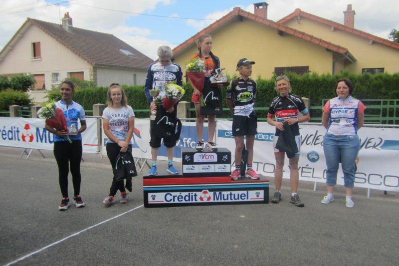 2016-06-27 Le Pouloux (9)