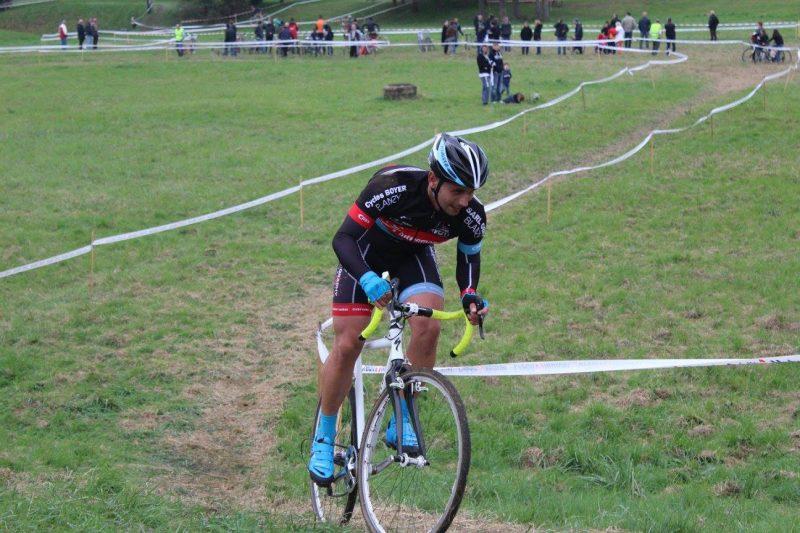 cyclo-chalon-4