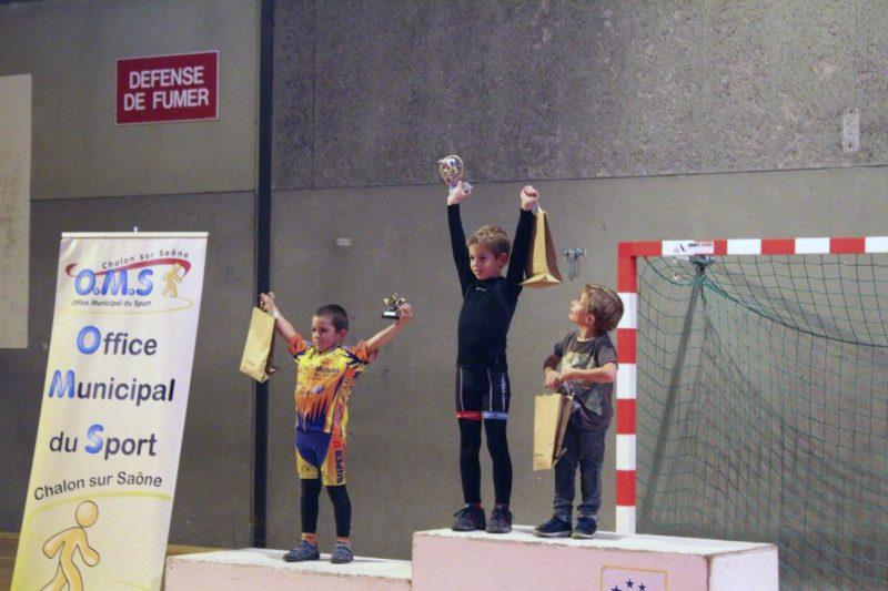 podium-7