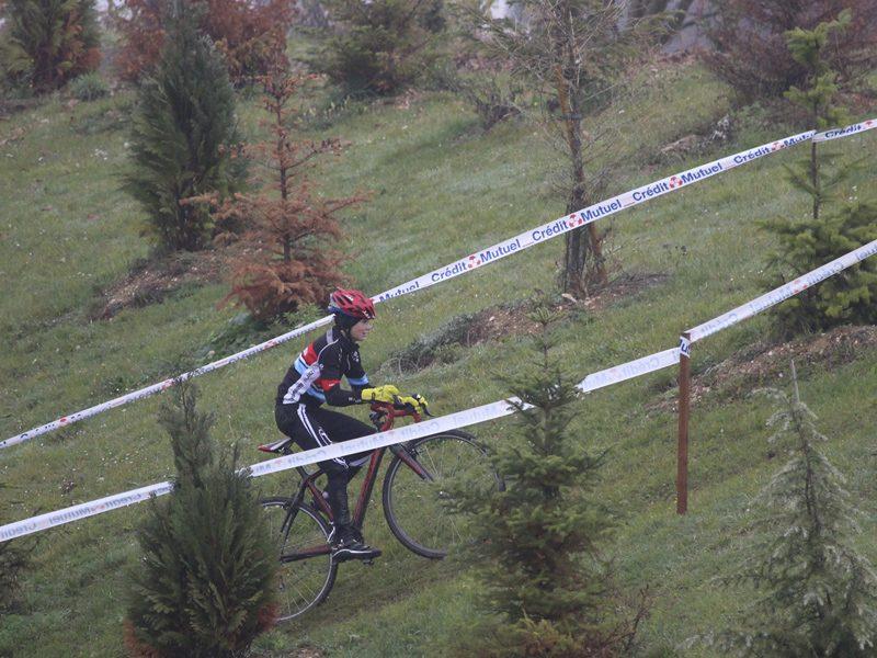 2016-11-01-cyclo-cross-dijon-4